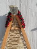 Cree Nation of Mistissini