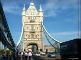 2003_LONDRES