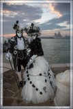 Venise Carnaval 2015