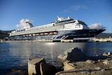Kreuzfahrten/Cruises