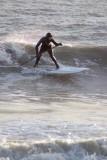 surfs up 4