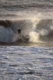 surfs up 6