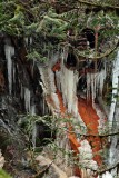 IceCedarsBpassValve.jpg