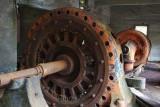 BearCreekGenTurbine033014.jpg