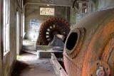 BearCreekGenTurbine033014_2.jpg