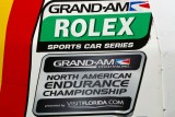 ROLEX  (2001-2013)