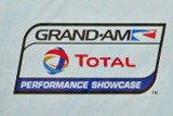 Total Performance Showcase (2012)