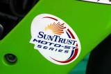 SunTrust MOTO-ST (2008)