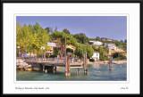 Lake Garda - Manerba