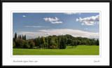 Veneto - Sigurta