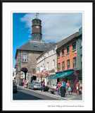 Co. Kilkenny