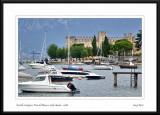 Lake Garda - Torri del Benaco