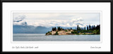 Lake Garda - Garda