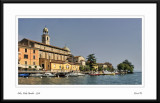 Lake Garda - Salo