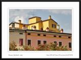 Lake Garda - Desenzano