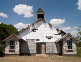 Saint John Colony, Texas  #1