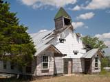 St. John Colony, Texas #2