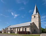St. Stanislaus Church, Bandera, Tx