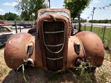 1932 Dodge #1