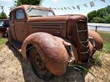 1932 Dodge #3