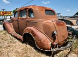1932 Dodge #4
