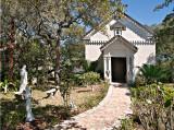 Stella Maris Chapel, Lamar, TX