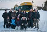 14-02-19 - Yellowstone Photo Excursion