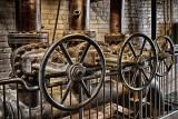Spokane Steam Plant
