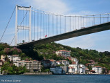 Day Excursions from Istanbul