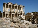 Turkey   -   4  galleries