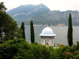 Italy -   10 galleries