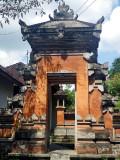 Ubud, Bali 2010