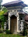Ubud, Bali, 2010