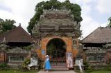 Ubud , Bali, 2010