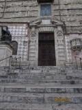 Perugia,Italy, 2011