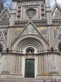 Orvieto, Italy 2011