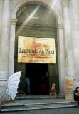 Venice, Italy 2010