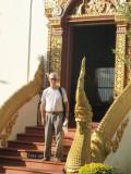 Chiang Mai, Thailand, 2008