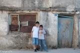 Eceabat, Turkey  2011