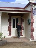 Strathalbyn, South Australia, 2007