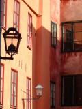 Home Exchange in Sweden   2014  - 6 galleries