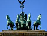 Berlin  Revisited  2015