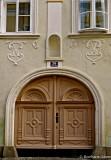 Krems, Austria  2105
