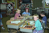 NWES Classroom