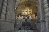 _DSF0988 Basilica of Bom Jesus.jpg