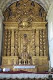_DSF0987 Basilica of Bom Jesus.jpg