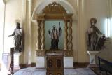 _DSF0981 Basilica of Bom Jesus.jpg