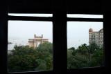 gateway-of-india_DSF2654.jpg
