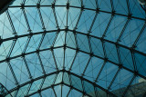 dubai-rooftop_DSF2700.jpg