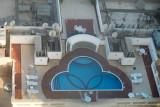 rooftop-pool_DSF2732.jpg